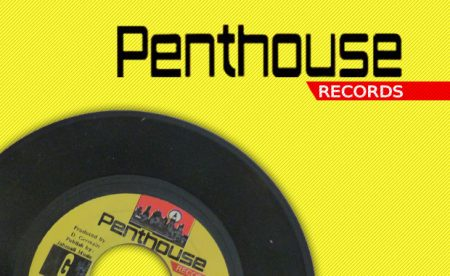 MISS WIRE WAIST RIDDIM [FULL PROMO] – PENTHOUSE RECORDS