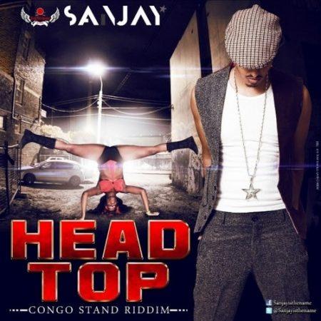 sanjay-head-top-Cover