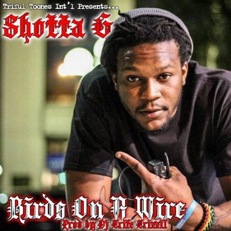 shotta-g-birds-on-a-wire-cover