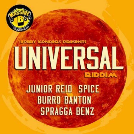 universal-Riddim-Cover