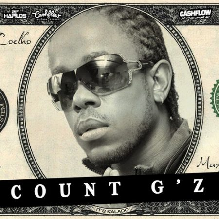 Kalado-Count-Gz-Artwork