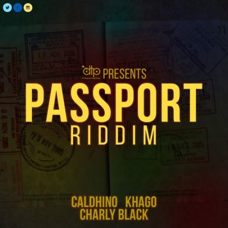 Passport-Riddim-Artwork