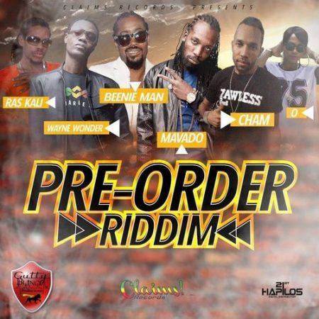 Pre-Order-Riddim-Artwork