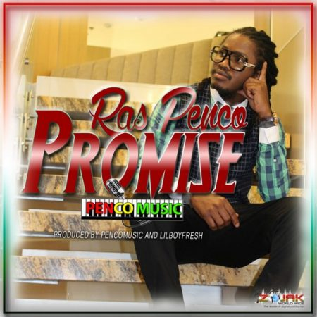 Ras-Penco-Promise-Artwork