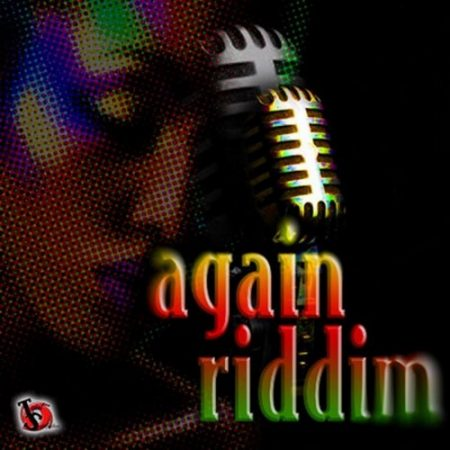 AGAIN-RIDDIM-Cover