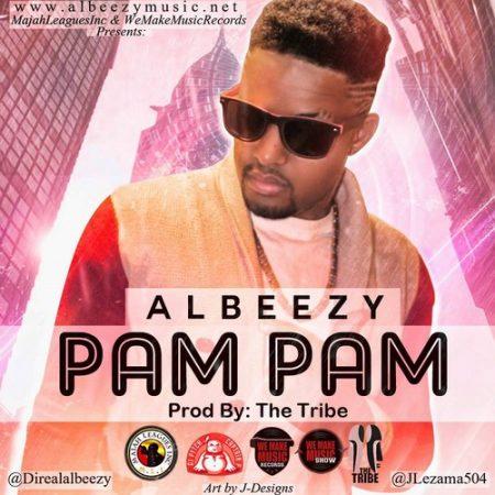 Albeezy-Pam-Pam-Artwork