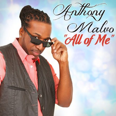 Anthony-Malvo-All-Of-Me-Cover