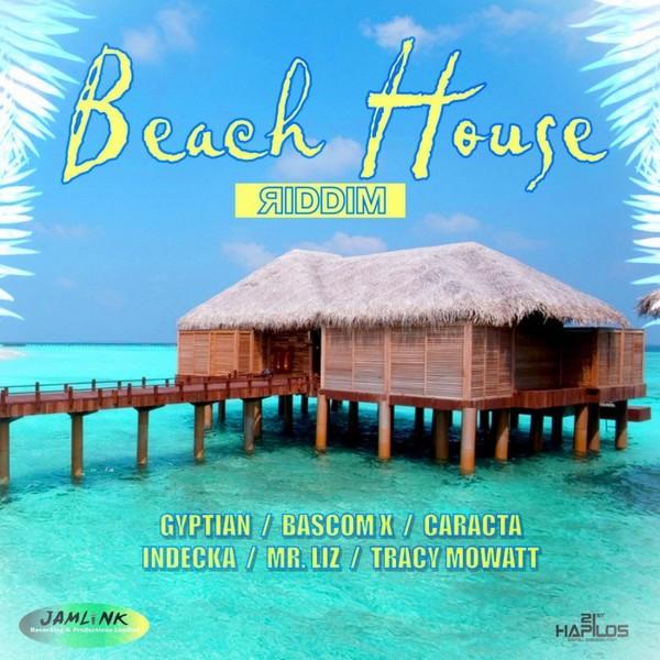 Beach-House-Riddim-cOVER