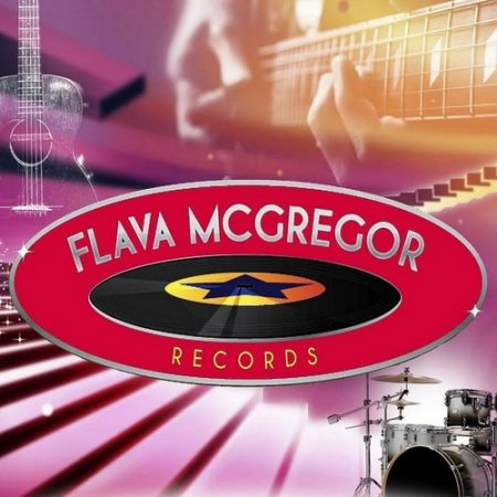 Flava-McGregor-Records