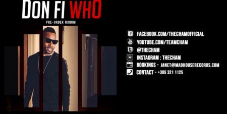 Cham-Don-Fi-Who-Cover