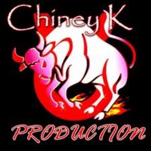 Chiney-K-Production-Logo