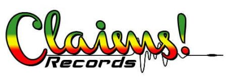 claims-records-logo