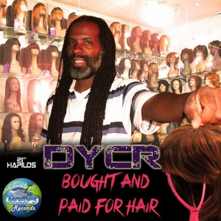 DYCR-BOUGHT-PAID-FOR-HAIR-COVER