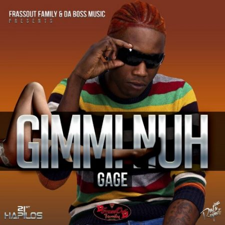 gage-gimmi-nuh-cover