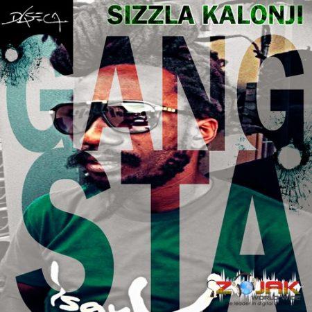 sizzla-gangsta-artwork