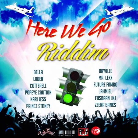 Here-We-Go-Riddim-Cover
