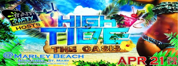 high-tide-dancehall-soca-mixtape