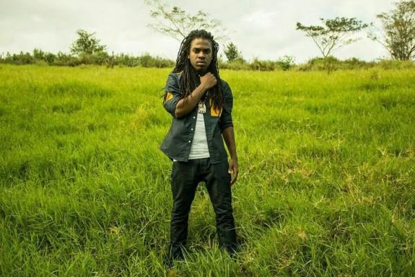 jahmiel-dancehall-reggae-2014