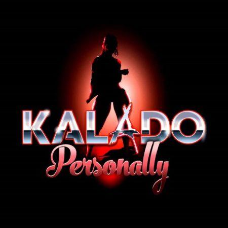 KALADO-PERSONALLY-COVER
