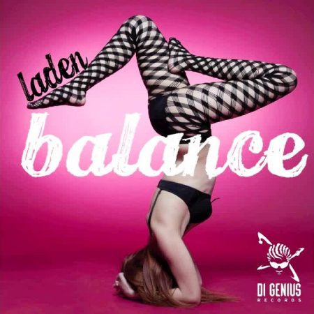 LADEN-BALANCE-DO-IT-COVER