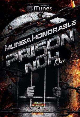 MUNGA-PRISON-NUH-NICE-COVER