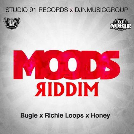 Moods-Riddim-Cover