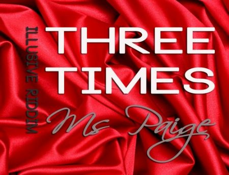 Ms-Paige-Three-Times-Cover