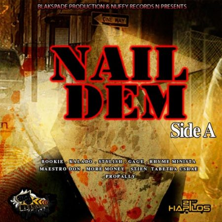 NAIL-DEM-RIDDIM-ARTWORK
