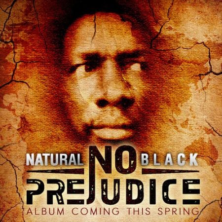 No-Prejudice-Album-cover