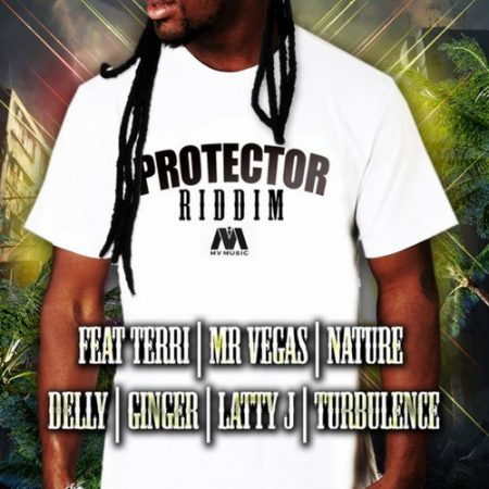 PROTECTOR-RIDDIM-COVER
