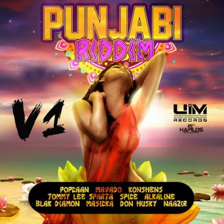00-PUNJABI-RIDDIM-ARTWORK
