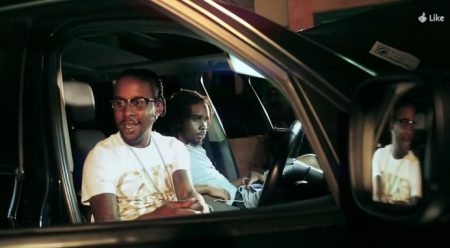 Popcaan-Born-Bad-Music-video