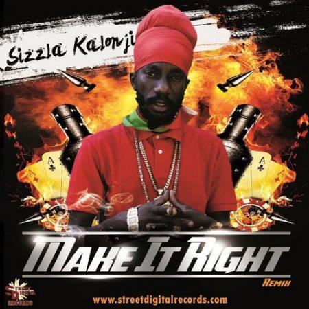 SIZZLA-MAKE-IT-RIGHT-REMIX-COVER
