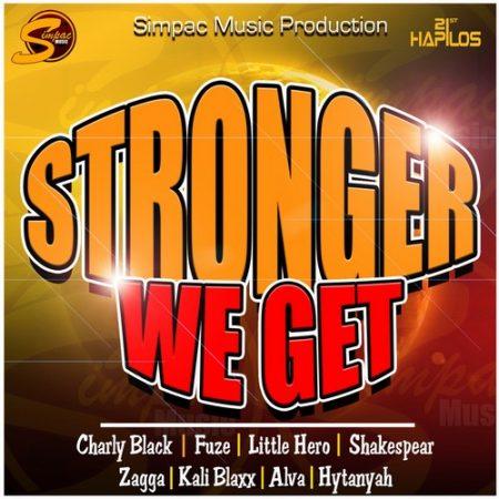 Stronger-We-Get-Artwork