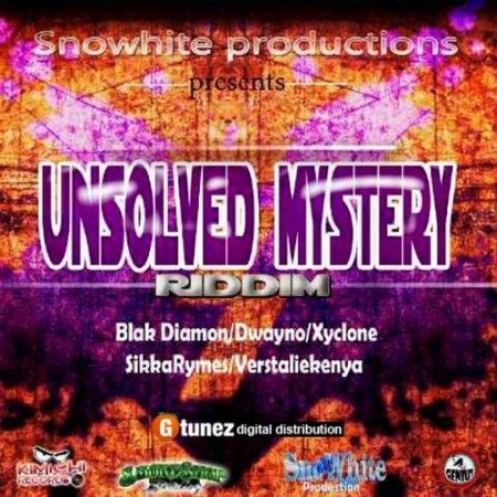 Unsolved-Mysteries-Riddim-Artwork