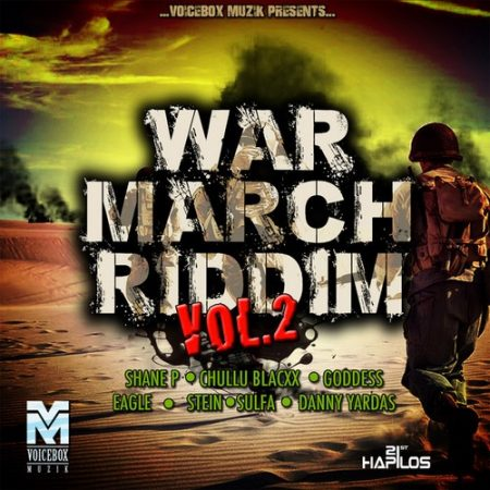 War-March-Riddim-Vol.-2-Cover