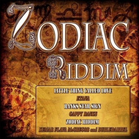 Zodiac-Riddim-Artwork