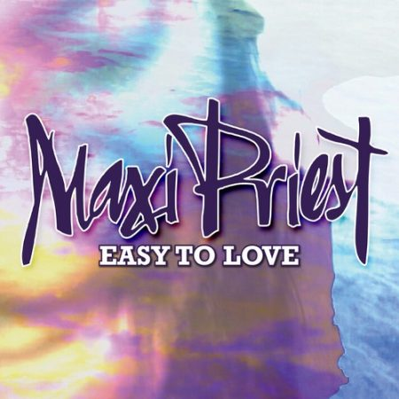 maxi-priest-easy-to-love-Cover