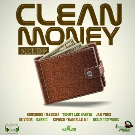 clean-money-riddim-Cover