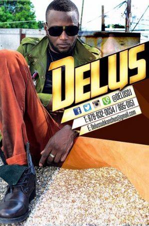 delus-dancehall-2015