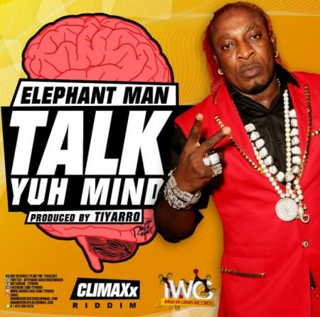 elephant-man-talk-yuh-mind-Cover