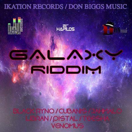 galaxy-riddim-Cover