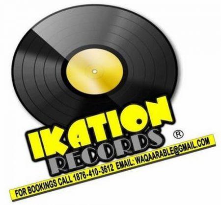 ikation-records