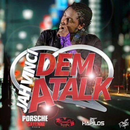 jah-vinci-dem-a-talk-Artwork