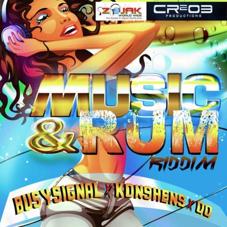 music-and-rum-riddim-Cover
