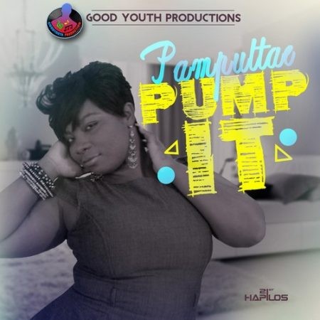 pamputtae-pump-it-Cover
