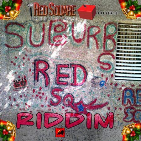 suburb-riddim-Artwork