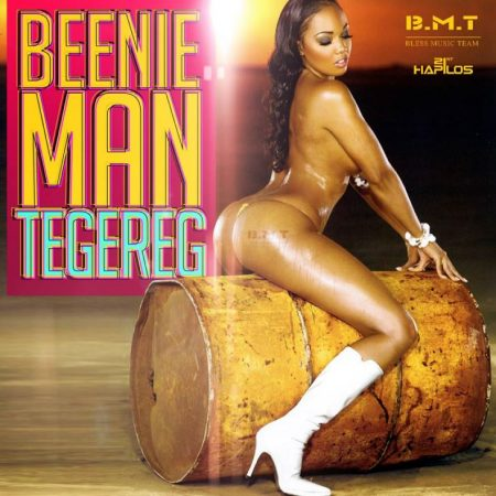 00-BEENIE-MAN-TEGEREG-ARTWORK