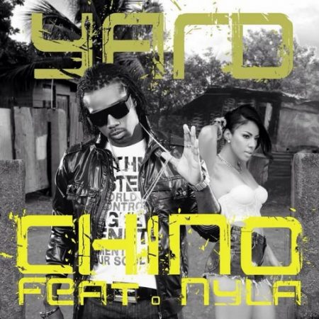 CHINO-FT.-NYLA-YARD-COVER