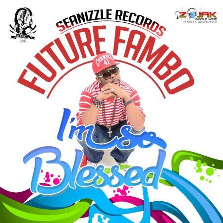 Future-Fam-Im-So-Blessed